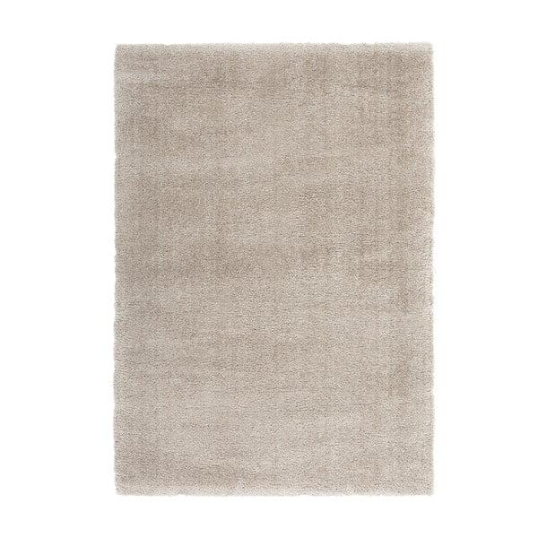 Koberec Namua Beige, 120x170 cm