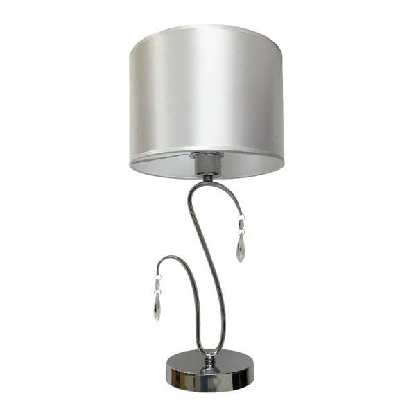 Stolová lampa Carmen