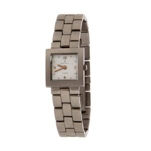 Dámske hodinky Radiant Titanium