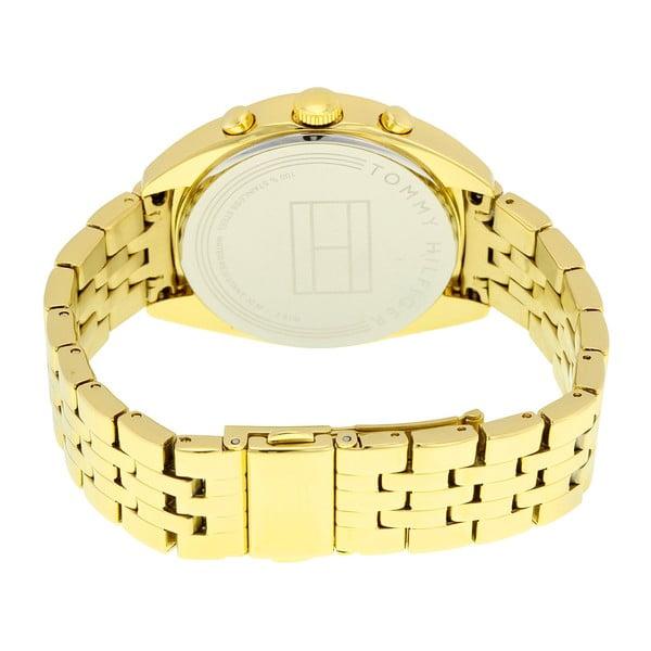 Dámske hodinky Tommy Hilfiger No.1781573