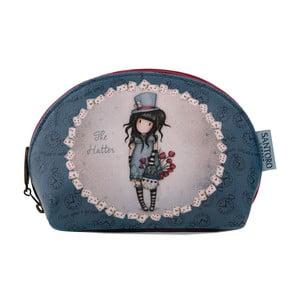Kozmetická taška Gorjuss The Hatter
