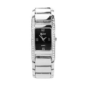 Dámske hodinky Mador CB1867BD