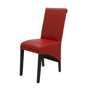 Stolička ET2 Red