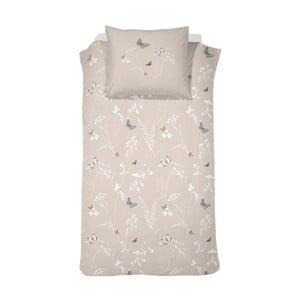 Obliečky Carota Shell, 140x200 cm