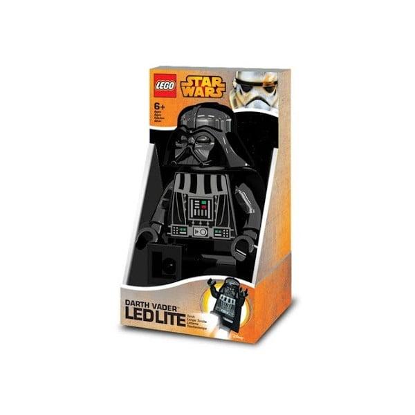 Baterka LEGO Star Wars Darth Vader