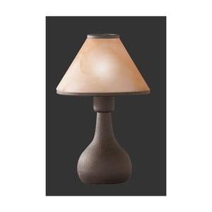 Stolová lampa Country