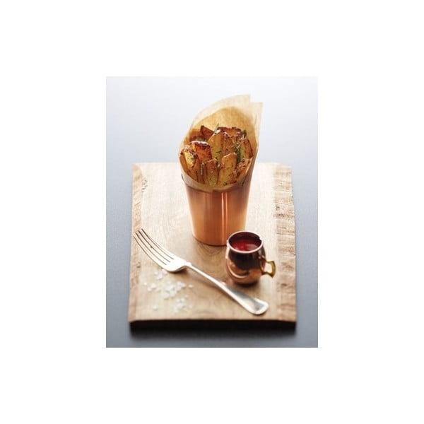 Hrnček na dip Kitchen Craft, 70 ml
