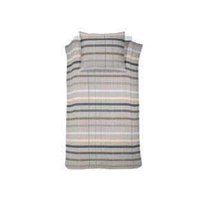 Obliečky Damai Nougat, 140x200cm