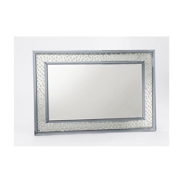 Zrkadlo Flake, 80x120 cm