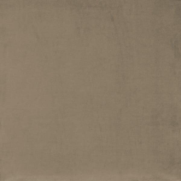 Béžovosivá lavica Vivonita Selma