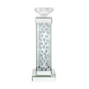 Svietnik CIMC Astoria Mirror, 38,5 cm