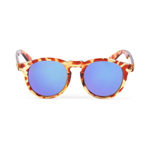 Slnečné okuliare Wolfnoir Hathi Caroise Blue