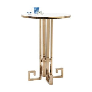 Barový stolík Kare Design Jazz