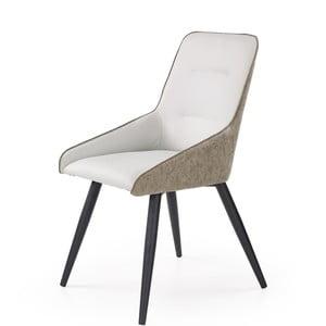 Jedálenská stolička Halmar Marvin