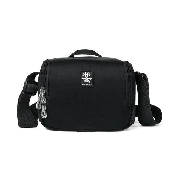 Taška na fotoaparát Base Layer Camera M, čierna