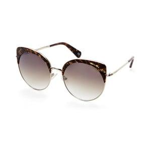Dámske slnečné okuliare Balmain Blondin