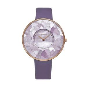 Dámske hodinky So&Co New York GP16104