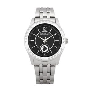 Dámske hodinky Morgan de Toi 1132BM