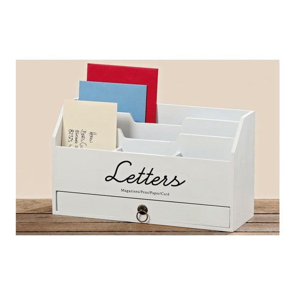 Box na listy Lemgo