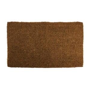 Rohožka Entryways Blank, 40×60cm