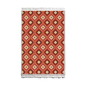 Obojstranný koberec Madrid, 120×180 cm