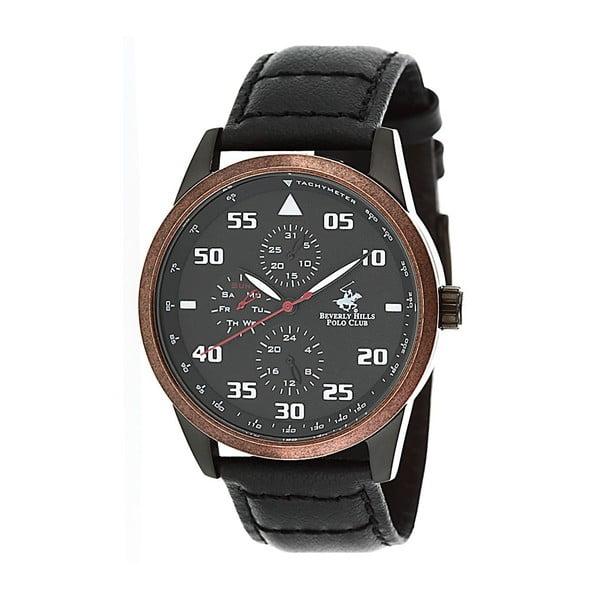Pánské hodinky  US Polo 547/04