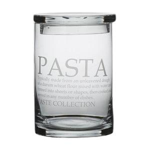 Dóza na cestoviny Clear Pasta