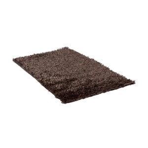 Hnedý koberec Cotex Inspiration Major, 160 × 230 cm