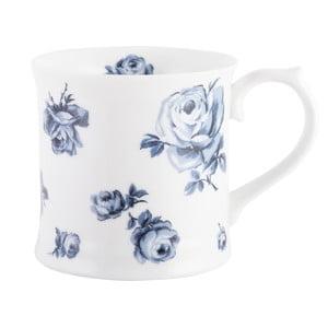 Porcelánový hrnček Creative Tops Floral