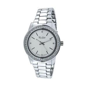 Dámske hodinky Mador MAW1207