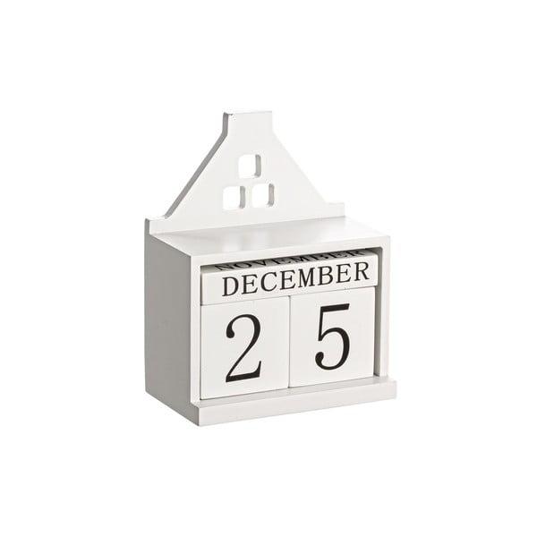 Stolový kalendár Style
