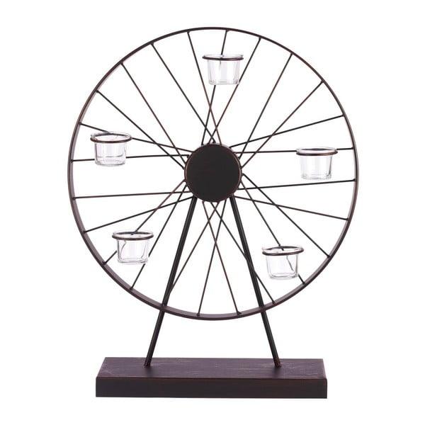 Svietnik InArt Ferris Wheel
