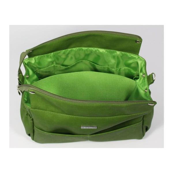 Kozmetická taška Beauty Bag no. 1