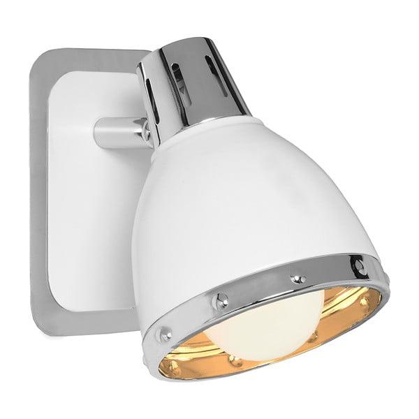 Nástenné svetlo Light Prestige Fermo Uno