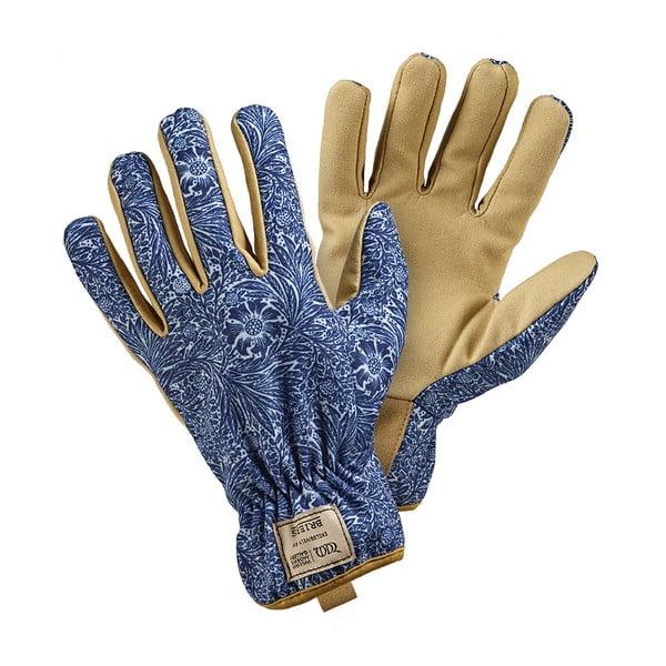 Záhradnícke rukavice Marigold