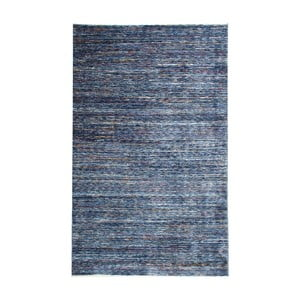 Behúň Eco Rugs Mare, 80×300 cm