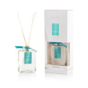 Vonný difuzér Bahoma White, vôňa mora, 100 ml