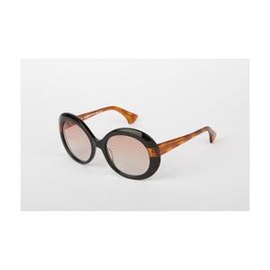 Dámske slnečné okuliare Silvian Heach Edna