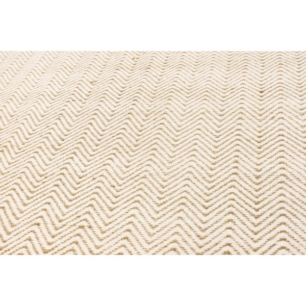 Koberec Ives Natural, 120x170 cm