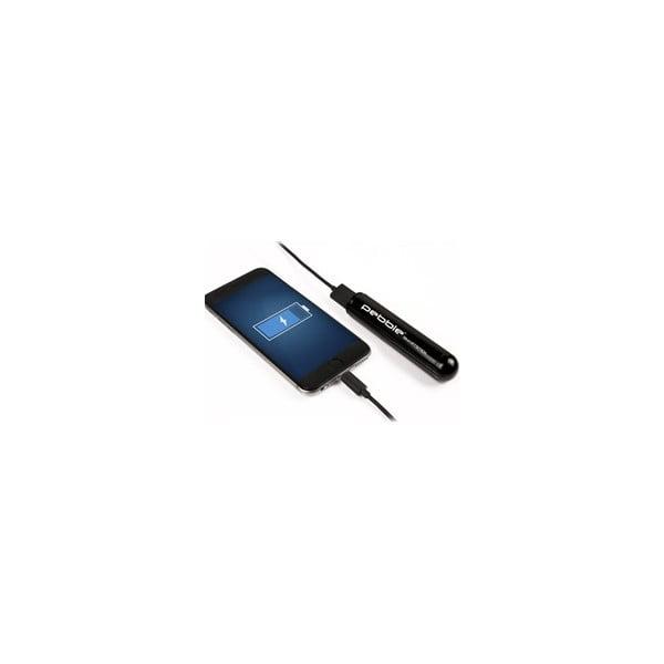 Nabíjací kábel na zariadenie Apple, 20 cm