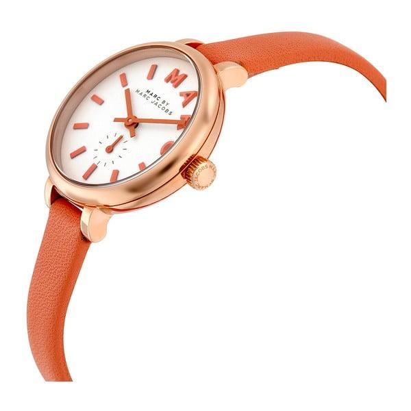 Dámske hodinky Marc Jacobs MBM1355