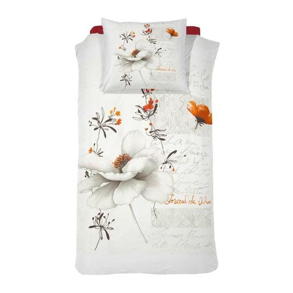 Obliečky Blanche White, 140x200 cm