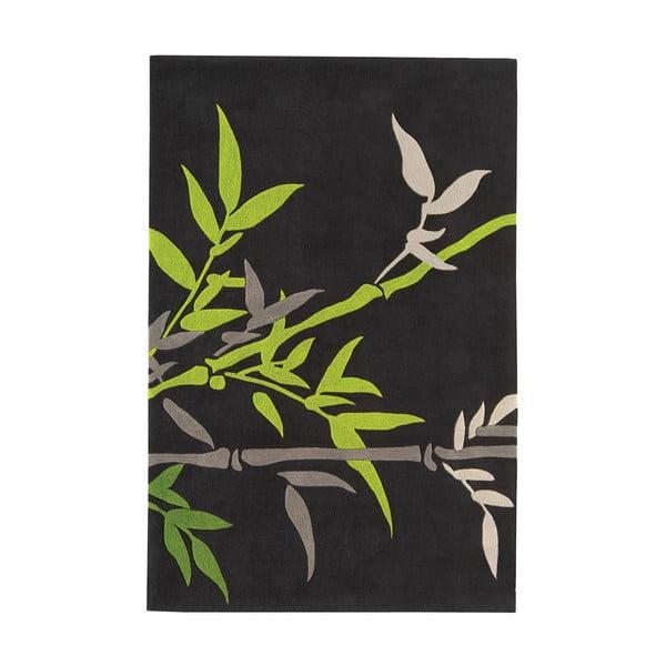 Koberec Asiatic Carpets Harlequin Bamboo, 90x150 cm