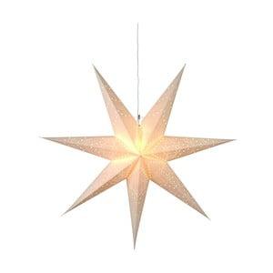 Svietiaca hviezda Best Season Sensy, 70 cm