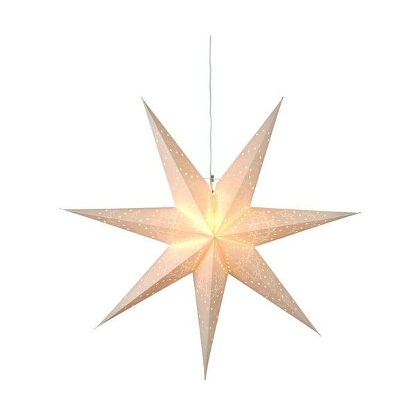Svietiaca hviezda Heideck