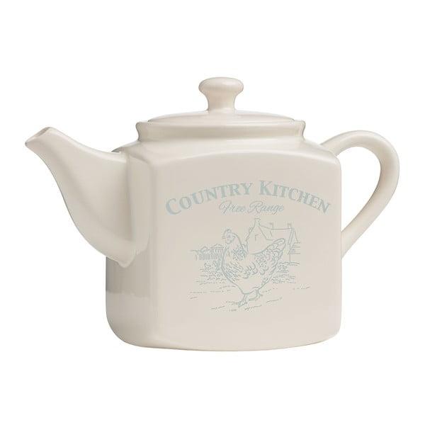 Čajová konvica Country Teapot, 1650ml