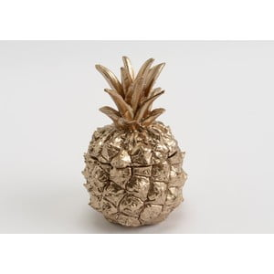 Dóza Gold Ananas