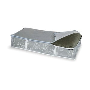 Úložný box Domopak Bon Ton, 18×45 cm