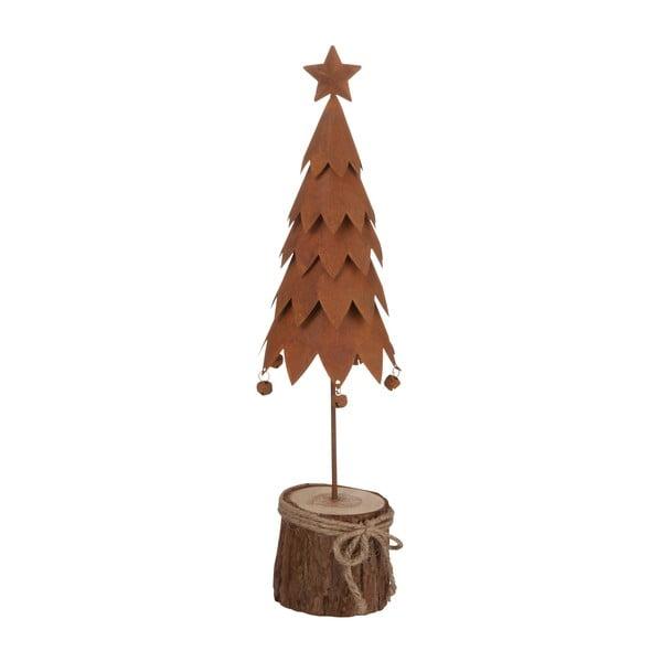 Stromček J-Line Xmes Tree L