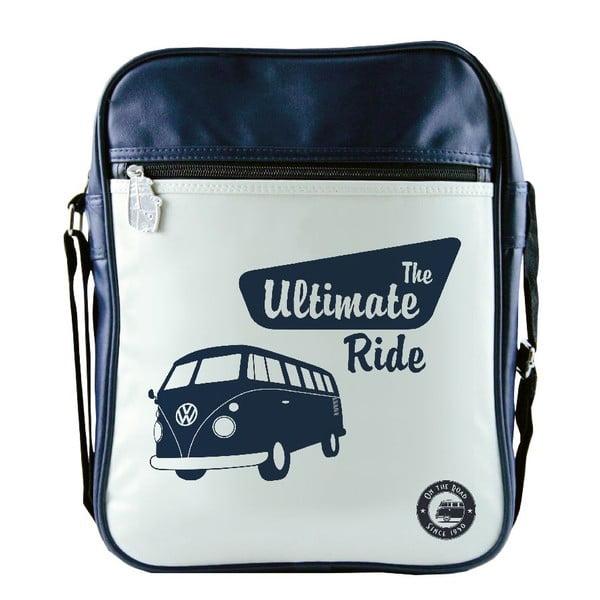 Taška cez rameno The Ultimate Ride